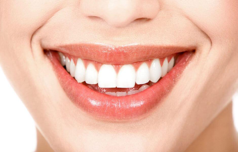 Implantología en la Clínica Dental Martin Riva en Santander