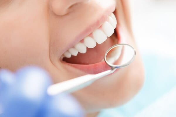 Injerto del hueso dental en Santander