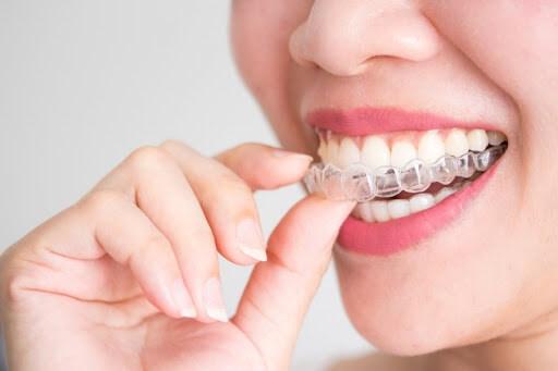 Bruxismo en Santander, los mejores dentistas en Santander