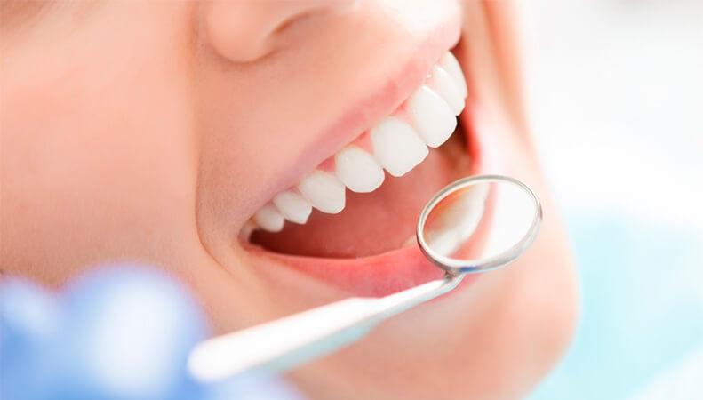 odontología conservadora en santander