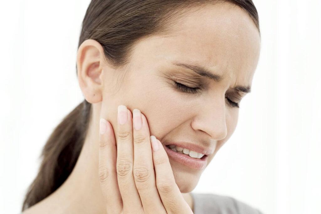 que se puede hacer despues de un empaste dental
